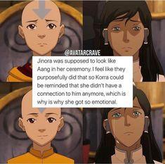 Avatar The Last Airbender Funny, The Last Avatar, Avatar Funny, Avatar Airbender, Avatar Fan Art, Team Avatar, Atla Memes, Avatar World, Avatar Characters