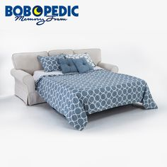 Bobs Furniture Customer Service Number - Best Modern Furniture Check more at http://searchfororangecountyhomes.com/bobs-furniture-customer-service-number/