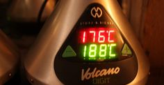 The Success of Israel's Medical Vaporizer Program | The Volcano Medic is specifically designed for, and is the only vaporizer approved by, Israel's medical marijuana program.