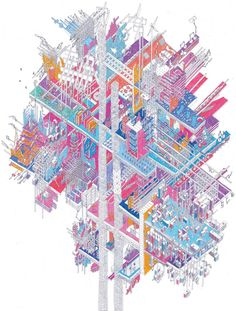 Image result for metabolic architecture