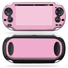 Video Games & Consoles Faceplates, Decals & Stickers Dependable Skin Decal Sticker For Ps Vita Original 2nd Gen Pch-1000 Series Fairy+free Gift Sturdy Construction