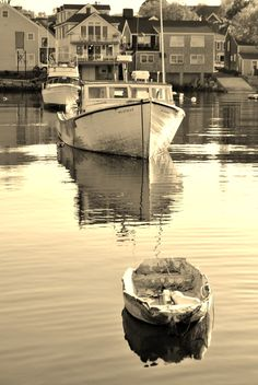 my attempt at photography.....Rockport, Ma.