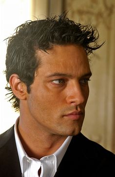 Gabriel Garko (Italian actor and model)