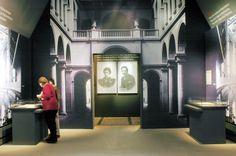 Einstein Museum Berne