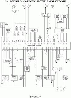 0900c152800715ae Dodge Ram Wiring Diagrams New 1500