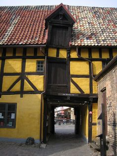 56 Best Sweden Images Denmark Europe Norway