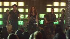 """Clip from Nashville """"Guilty Street"""" featuring """"Hennessee"""" by Sam Palladio (Gunnar), Jonathan Jackson (Avery), and Chaley Rose (Zoey) - Available NOW! Nashville Quotes, Nashville Series, Nashville Tv Show, Nashville Music, Jonathan Jackson, Jackson Avery, Good Music, My Music, Sam Palladio"""
