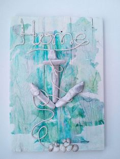 Spirit, Decoration, Creative, Art, Decor, Art Background, Kunst, Decorations, Performing Arts