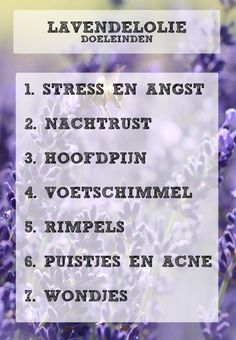 Essential Oil Blends, Essential Oils, Eco Beauty, Young Living Oils, Doterra, Healing Herbs, Perfect Skin, Aromatherapy, Body Care