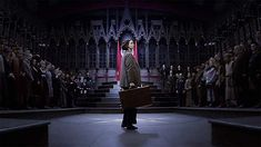 Katherine Waterston in Fantastic Beasts and Where to Find Them Harry Potter Prequel, Porpentina Goldstein, The American School, Crimes Of Grindelwald, Fantastic Beasts And Where, Entertainment Weekly, Good Movies, Hogwarts, Take That