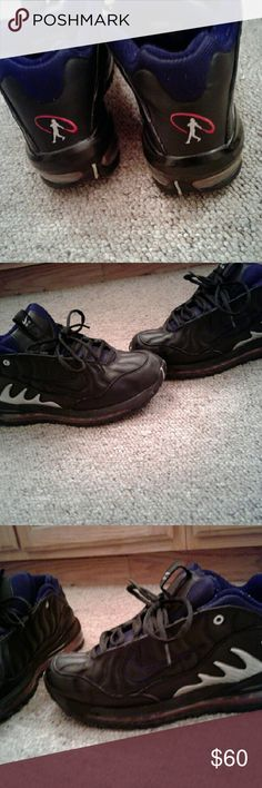 Ken griffey air max nike Ken griffey air max Nike Shoes Sneakers