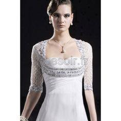col carré, blanc, satin, line-a, dos nu, robe longue, robe de cérémonie, chic, élégant  http://www.robesoir.fr/30-sophia-col-carres-blanc-satin-line-a-dos-nu-robe-de-soiree-longue-robes-de-ceremonie-robes-de-cocktail-concour-de-beaute-les-invites-au-mariage-chic-et-elegant-.html#