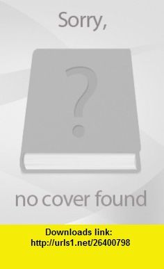 The Special Guest Cookbook (9780517456804) Arlene Eisenberg, Heidi Eisenberg Murkoff, Sandee Eisenberg , ISBN-10: 051745680X  , ISBN-13: 978-0517456804 ,  , tutorials , pdf , ebook , torrent , downloads , rapidshare , filesonic , hotfile , megaupload , fileserve