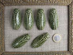 http://www.barnesandnoble.com/w/cicadas-sheryl-sanders/1101904061?ean=2940012597045