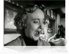 "Invasion of the Body Snatchers (1956) Carolyn Jones as Theodora ""Teddy"" Belicec. Now where else have you seen her? Der. Der. Der...Click, Click..... Cara Mia! http://scififilmfiesta.blogspot.com.au/2015/04/invasion-of-body-snatchers-1956.html"