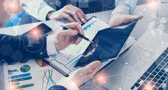 Contratti di rete in crescita - PMI.it