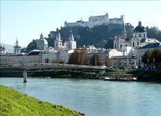 Lehrstellenangebote in Salzburg Salzburg, Teaching Jobs, Career