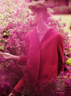 Eye Candy : Five Hundred Days of Summer // rolala loves