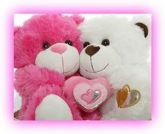 24 Best Teddy Bear Images Cute Teddy Bears Plushies Bear Wallpaper