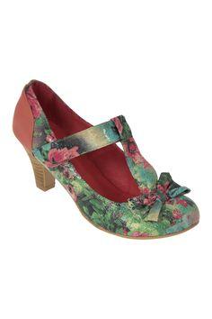 aren't these pretty!