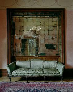 loveisspeed.......: Michael Eastman Photography...