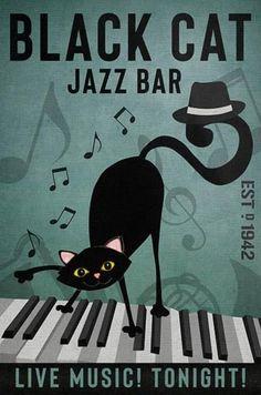 Crazy Cat Lady, Crazy Cats, Cat Signs, Cat Posters, Learn Art, Cat Decor, Cat People, Cat Quotes, Cat Wall