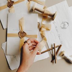 #jostudiodesign #weddingstationery #weddinginspiration #wedding #customweddinginvitationsuk #weddingcollection #allinthedetails #artwork #invitations #calligraphy #ink #nib #envelopes #graphicdesign #cascaiswedding #goldseal#silkribbon #habotaisilk #classywedding #allinthedetails #crystalpalace #london #studio #londondesignstudio
