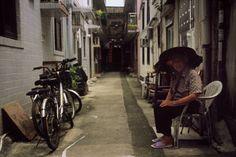 billshapter.com - galleries - China