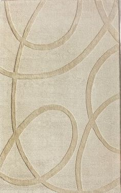 Features: This product has the following features:        Collection: Serendipity      Brand: Rugs USA      Material: 100% Wool      Weave: Hand Tufted      Styles: Contemporary Rugs      Origin: India      Available in the following sizes: 5' x 8', 6' x 9' and 8' x 10'