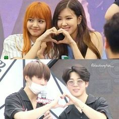 Bts Taehyung, Bts Jimin, My King, King Queen, Blackpink And Bts, Kpop, K Idol, Foto Bts, Jikook