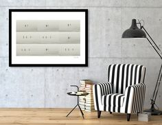 Discover «Rhyme», Limited Edition Fine Art Print by Derrick Li Hua - From $29 - Curioos
