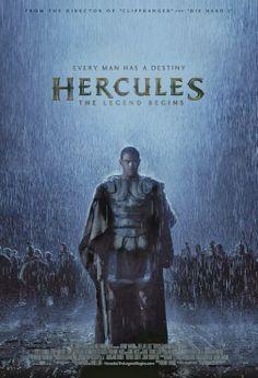 legend of hercules free stream