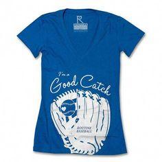 Baseball T Shirt Sayings Baseball Girlfriend Shirts, Softball Shirts, Play Baseball Games, Baseball Training, Baseball Stuff, Royals Baseball, T Shirts With Sayings, Diamond Are A Girls Best Friend, Sport Wear