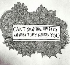 This life is more than just a read through. RHCP