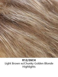 R14/26H Ardell Eyelashes, Magic Secrets, Golden Blonde Highlights, Buy Wigs, Easy Clip, Different Hairstyles, Perfect For Me, Hair Pieces, Hair Loss