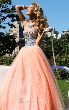 2014 New Sweetheart Bead Pageant Dress Party Evening Ball Prom Gown from fuzhexu on eBay
