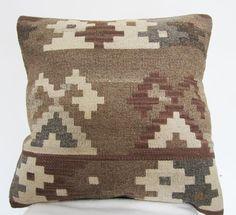 Importação Kilim pura mão tricô Kerim travesseiro almofada exótico de 60 x 60 cm alishoppbrasil
