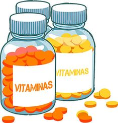 If Patience Were a Vitamin, I'd Take the Whole Bottle Vitaminas B9, Cardiac Arrhythmia, Nurse Art, Metabolic Syndrome, Medical Art, Type 1 Diabetes, Spiritual Practices, I Party, Immune System