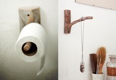http://www.hahoy.com/wp-content/uploads/2010/09/wooden-hooks-as-a-toilet-roll-holder-or-to-hang.jpg