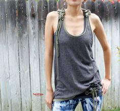 Space boho - Clothing and Accessories from KayLimDesign