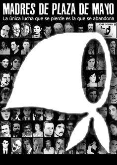 Social Movements vs Impunity in Argentina Spanish Heritage, Ap Spanish, Spanish Class, Spanish Lessons, How To Speak Spanish, Teaching Spanish, Spanish Speaking Countries, World Languages, Aqa