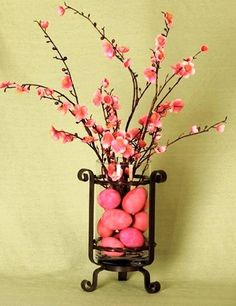 Cute Easter Idea