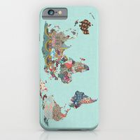 iPhone 6 Cases | Page 4 of 80 | Society6