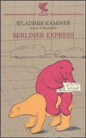 Berliner Express