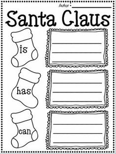 Classroom Holiday Party Ideas
