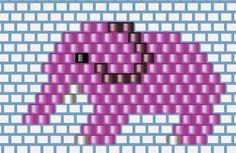 emRCHB3xYsA (604x392, 238Kb)