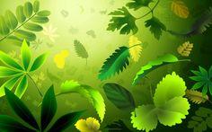 http://all-images.net/fond-ecran-paysage-nature252/
