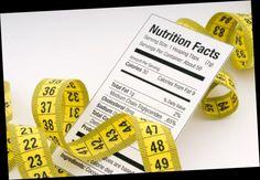 Es importante vigilar las calorías que consumimos?