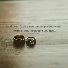 New quotes life inspirational faith 25 Ideas New Quotes, Faith Quotes, Happy Quotes, True Quotes, Words Quotes, Inspirational Quotes, Qoutes, Motivational Quotes, Funny Quotes