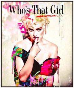 Loved this song! Madonna Movies, Madonna Albums, Madonna Music, Madonna Photos, Madonna Art, Madonna Looks, Lady Madonna, Best Female Artists, Female Singers